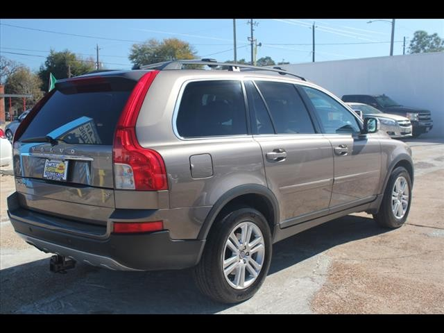 Volvo XC90 3.02 2010 price $5,500 Cash Plus Tax T&L