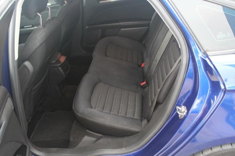 Ford Fusion 2013 price 6,500 Cash Plus T&L