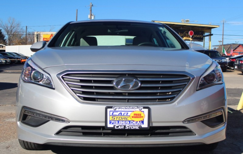Hyundai Sonata 2015 price $1,200 Down