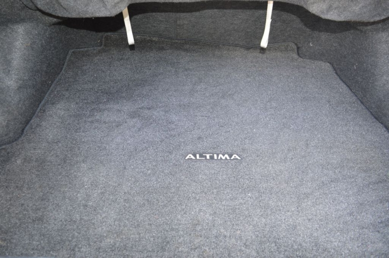 NISSAN ALTIMA 2009 price $5,795