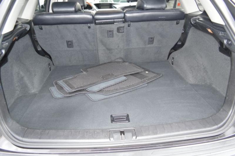 LEXUS RX 2010 price $10,995