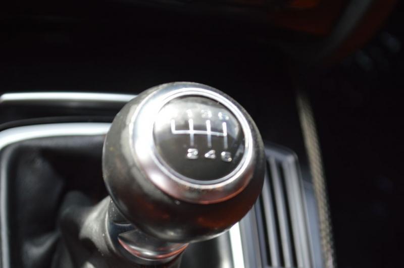 AUDI S5 2009 price $9,995