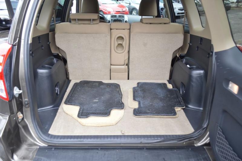 TOYOTA RAV4 2009 price $7,794