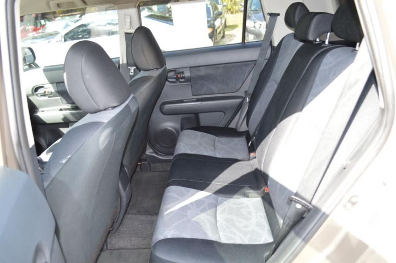 SCION XB 2012 price $6,795