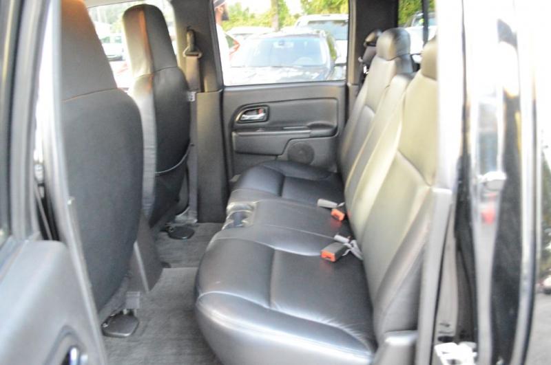 GMC CANYON 2012 price $14,995
