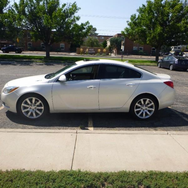 Deals on used cars albuquerque for Albuquerque mercedes benz dealerships