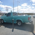 Ford F150 1994