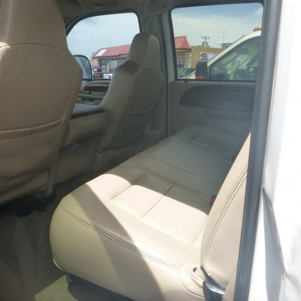 Ford F350 2002 price $11,950