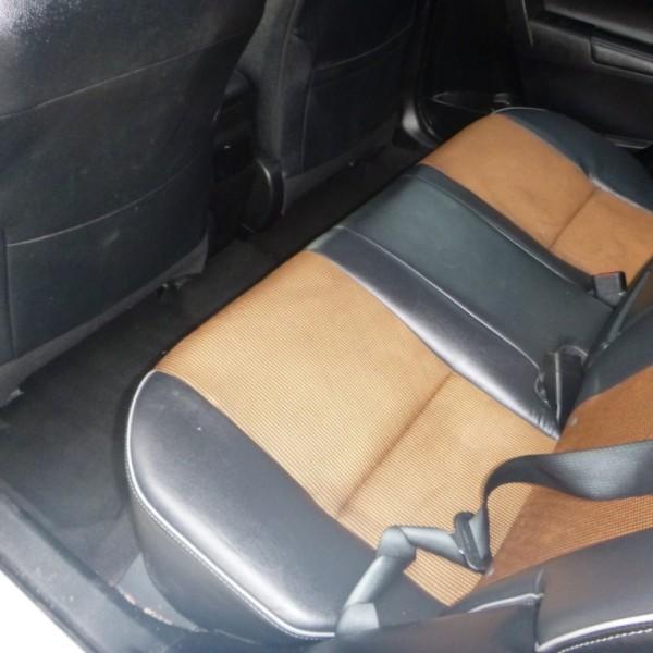 Toyota COROLLA 2015 price $10,950