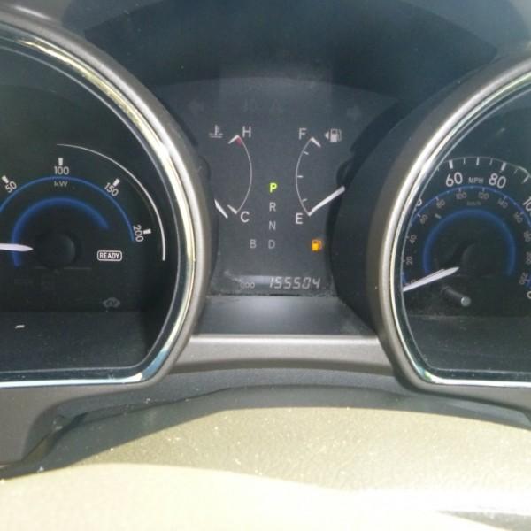 Toyota HIGHLANDER 2008 price $11,950