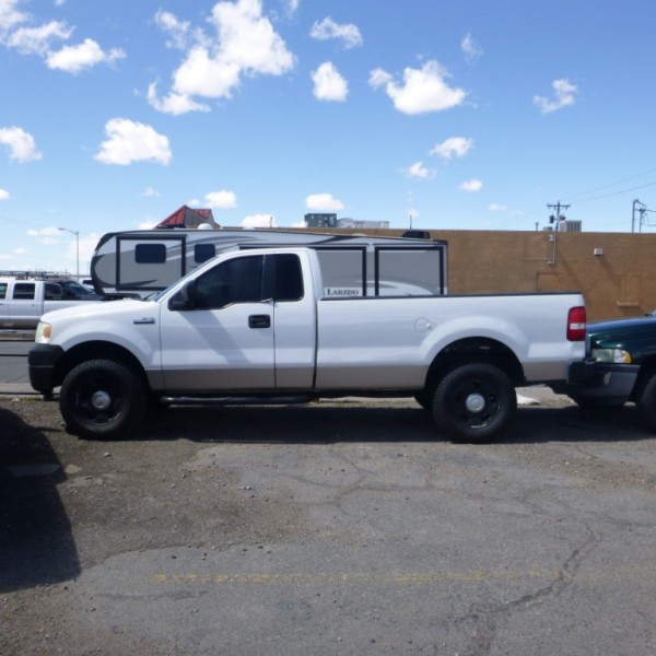 Ford F150 2005 price 6,950