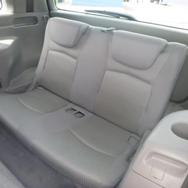 Toyota HIGHLANDER 2005 price 8,950