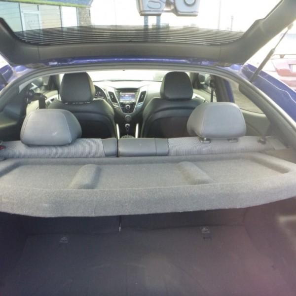 Hyundai VELOSTER 2014 price $12,950