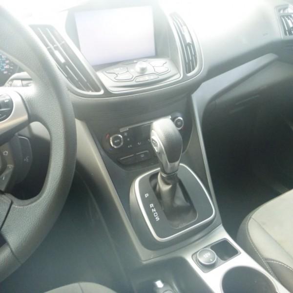 Ford ESCAPE 2013 price 9,950