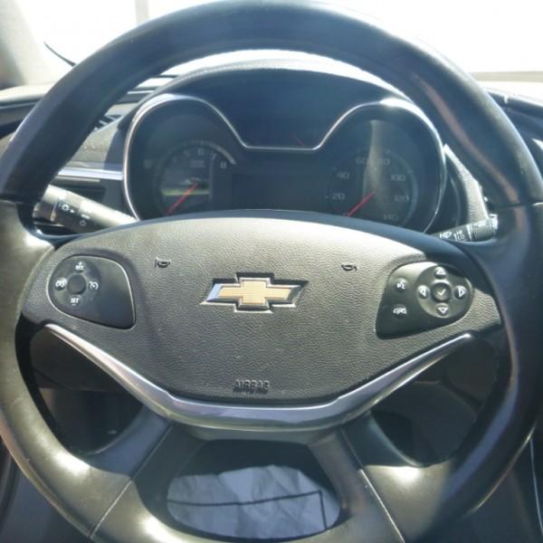 Chevrolet IMPALA 2014 price 12,950