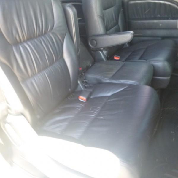 Honda ODYSSEY 2010 price 10,950