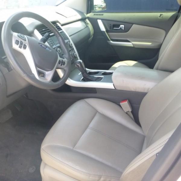 Ford EDGE 2013 price 10,950