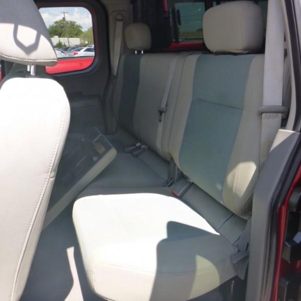 Nissan TITAN 2007 price $7,950