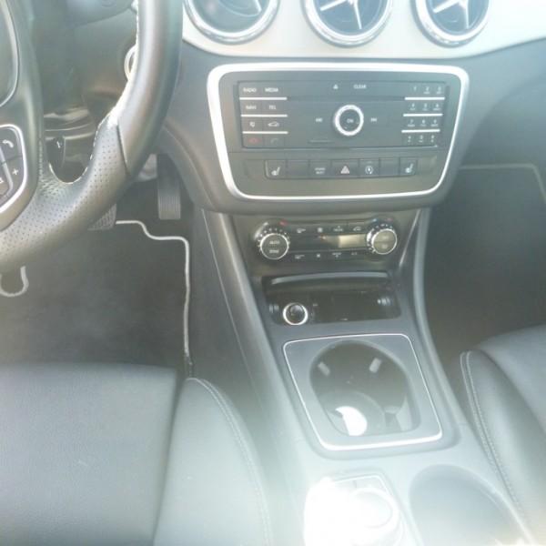 Mercedes-Benz GLA 2017 price 25,950