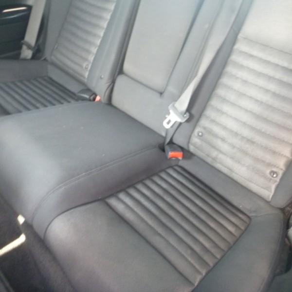 Dodge CHALLENGER 2013 price 9,950