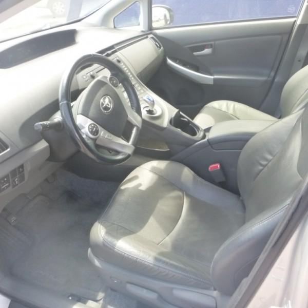 Toyota PRIUS 2010 price 10,950