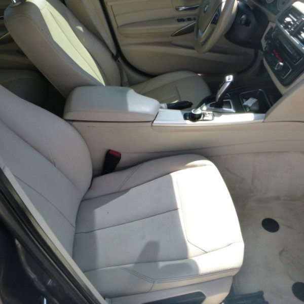 BMW 328 2012 price Call for Pricing.