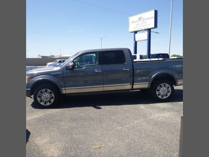 Ford F150 2010 price 15,950