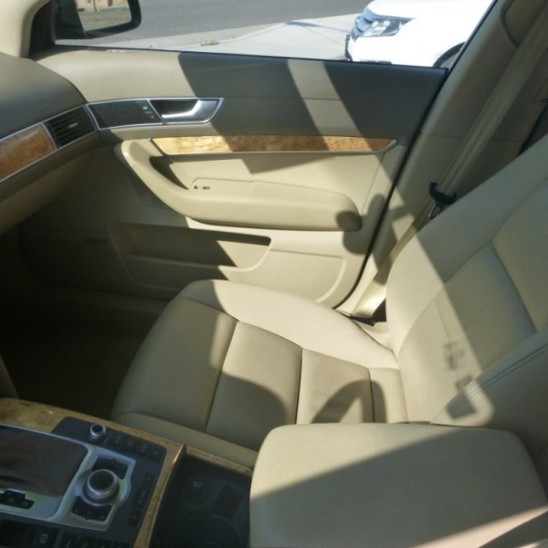 AUDI A6 2006 price Call for Pricing.