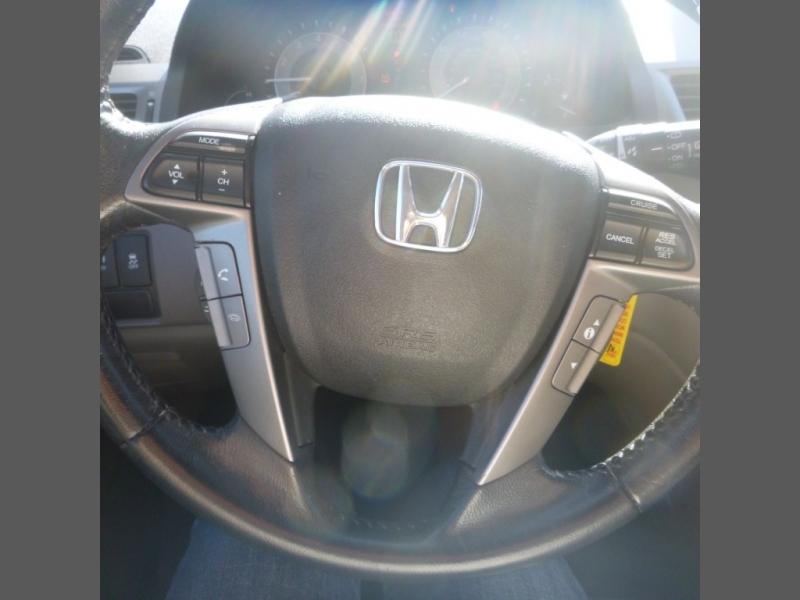 Honda ODYSSEY 2013 price 19,950