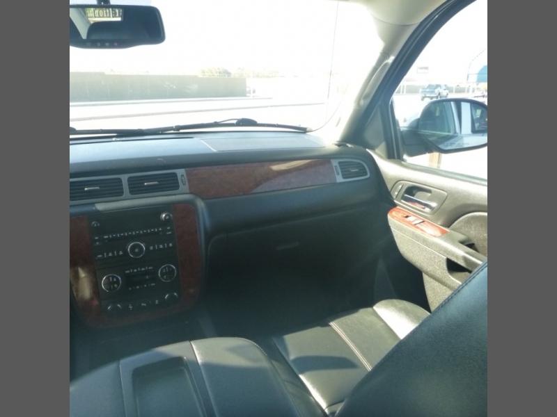 Chevrolet AVALANCHE 2013 price 18,950