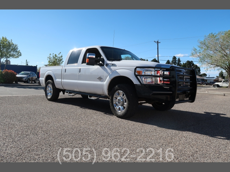 FORD F250 2014 price $31,950