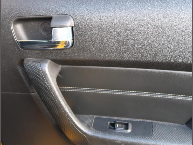 HUMMER H3 2007 price $11,750