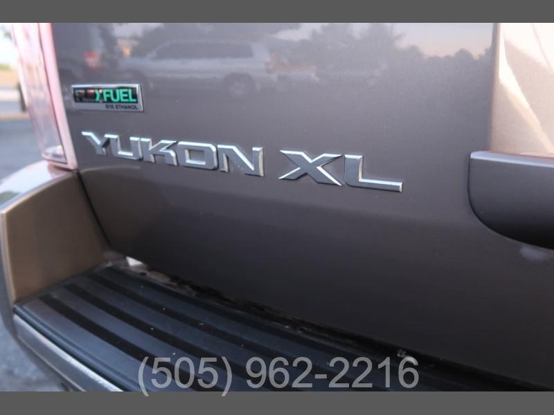 GMC YUKON XL 2012 price $17,950