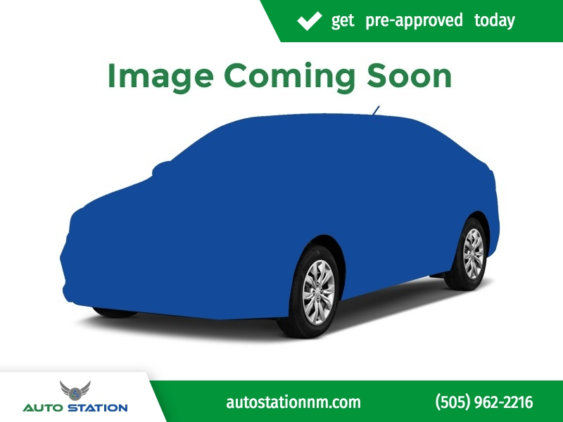 Chevrolet CAMARO 2013 price $16,750