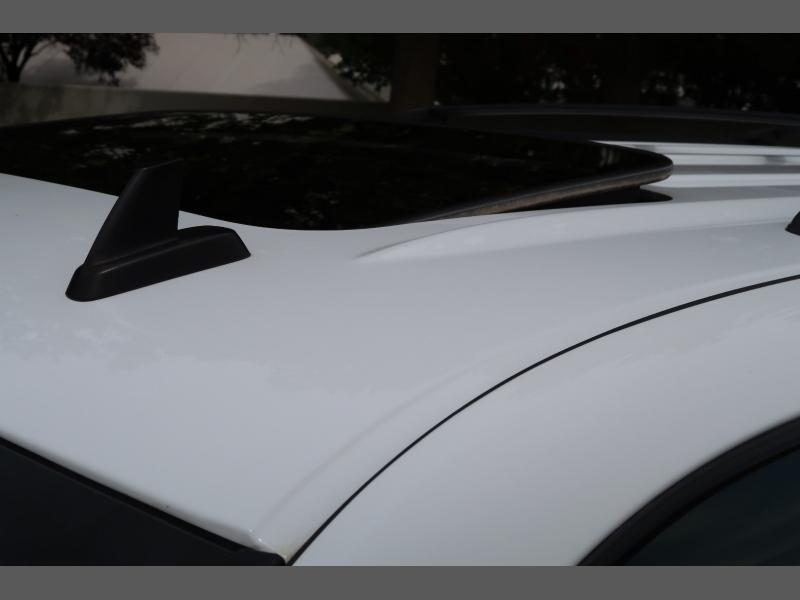 Chevrolet SUBURBAN 2011 price $17,250