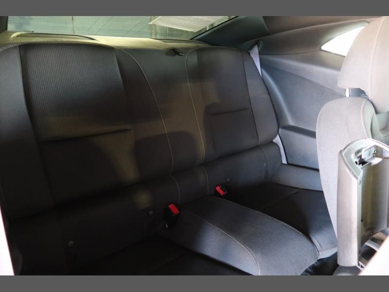 CHEVROLET CAMARO 2015 price $22,250