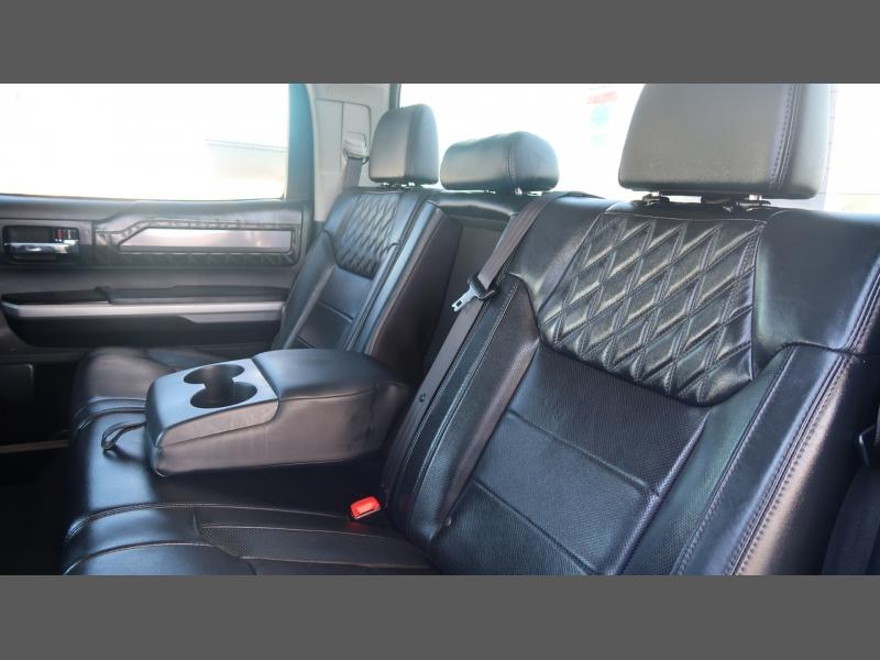 Toyota TUNDRA 4WD TRUCK 2014 price $34,250