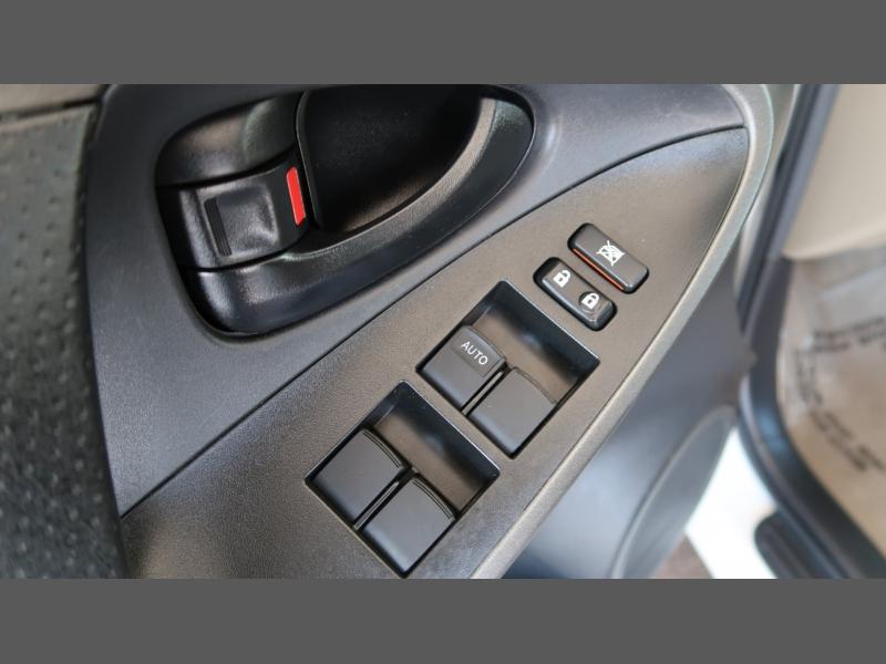 Toyota RAV4 2011 price $14,250