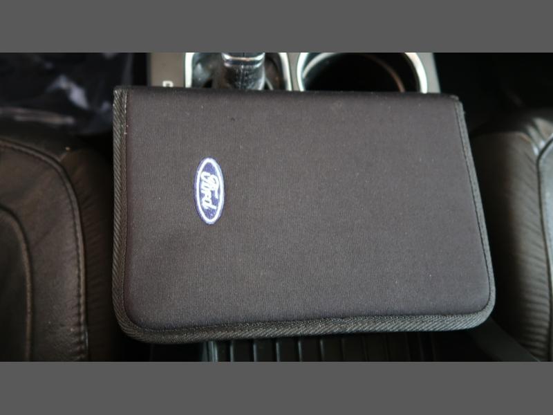 FORD FLEX 2013 price $12,750
