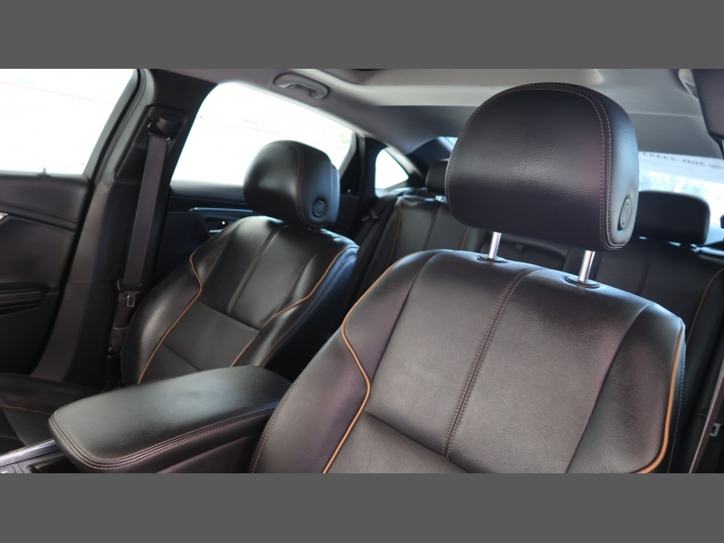 CHEVROLET IMPALA 2014 price $14,450