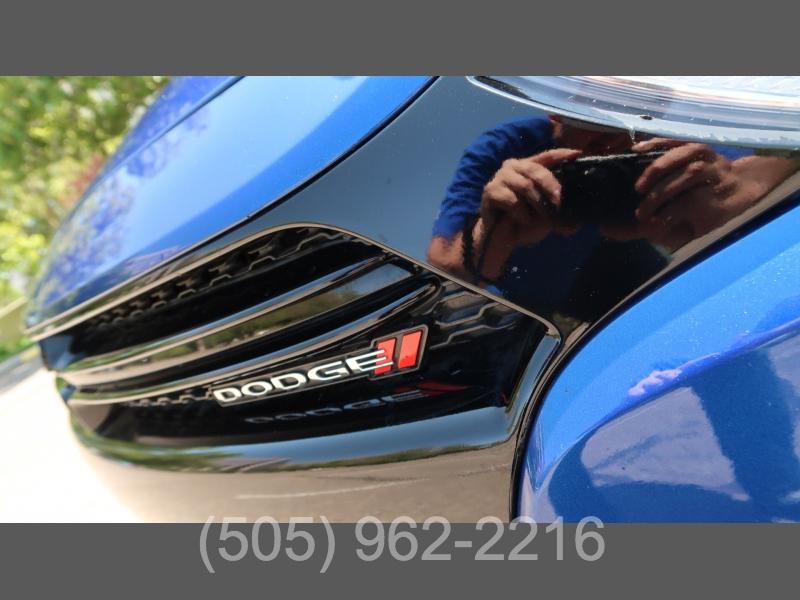 DODGE DART 2014 price $8,450
