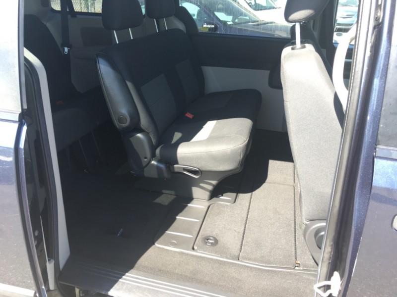 Dodge Grand Caravan 2009 price $7,900