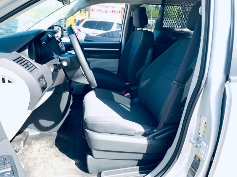 Dodge Grand Caravan 2010 price $6,900