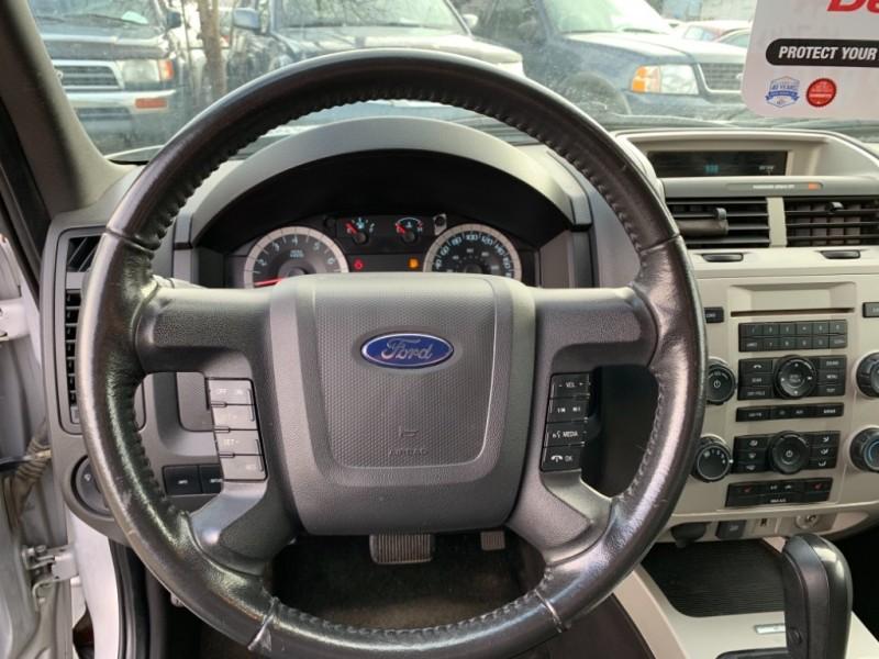 Ford Escape 2011 price $3,900