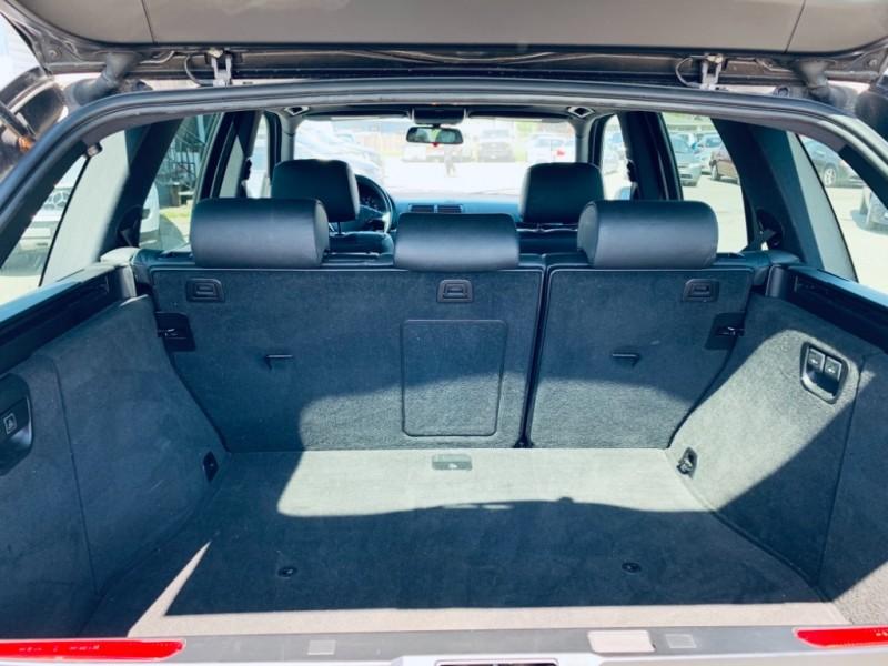 BMW X5 2002 price $5,900