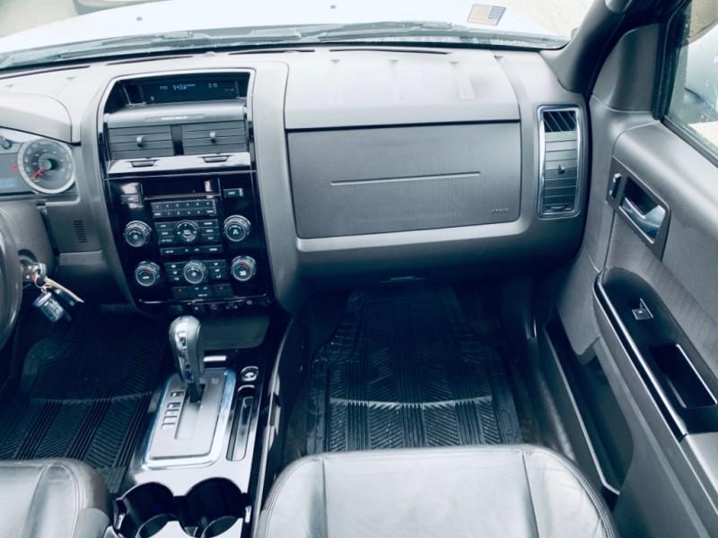 Ford Escape 2009 price $8,900