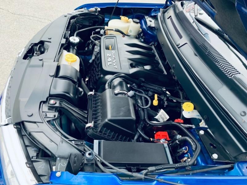Dodge Journey 2012 price $7,900