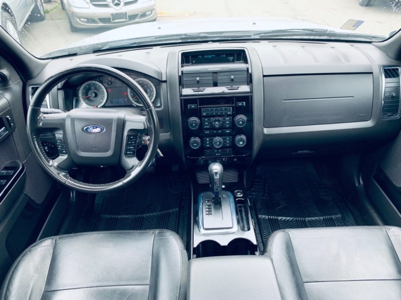 Ford Escape 2009 price $8,700