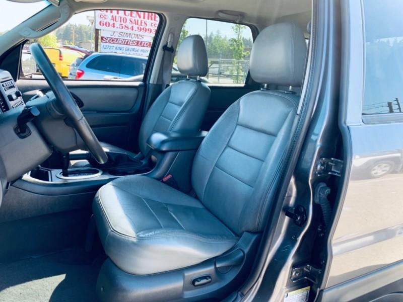 Ford Escape 2005 price $4,900