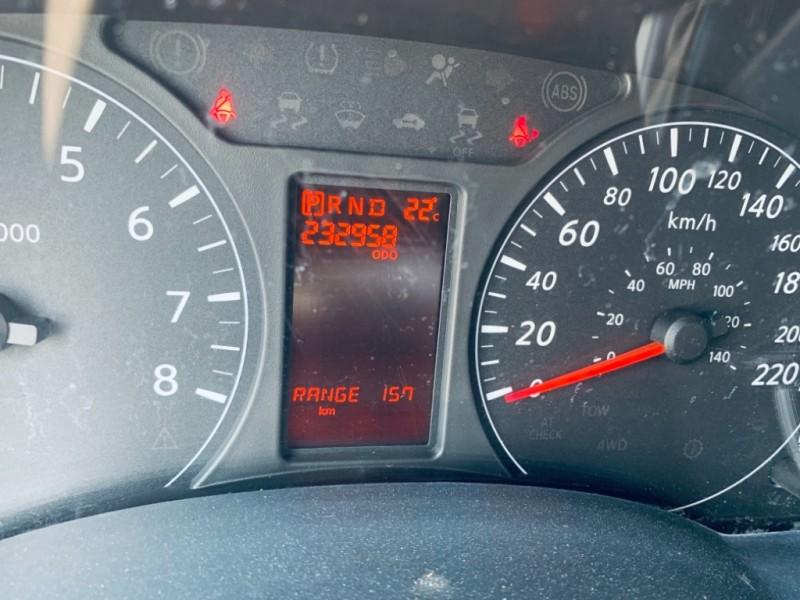 Nissan NV 2012 price $12,900